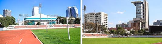 pic-stadium-01