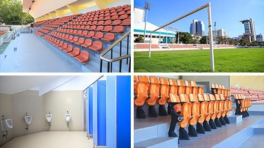 pic-stadium-03